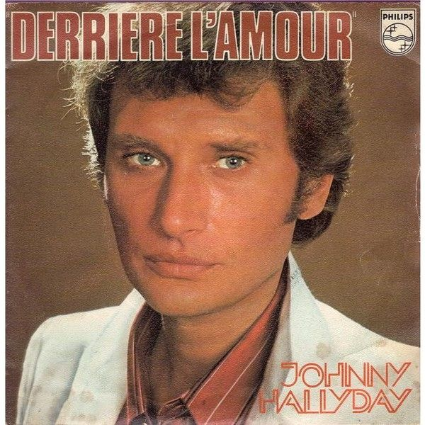 Johnny hallyday for Miroir johnny hallyday